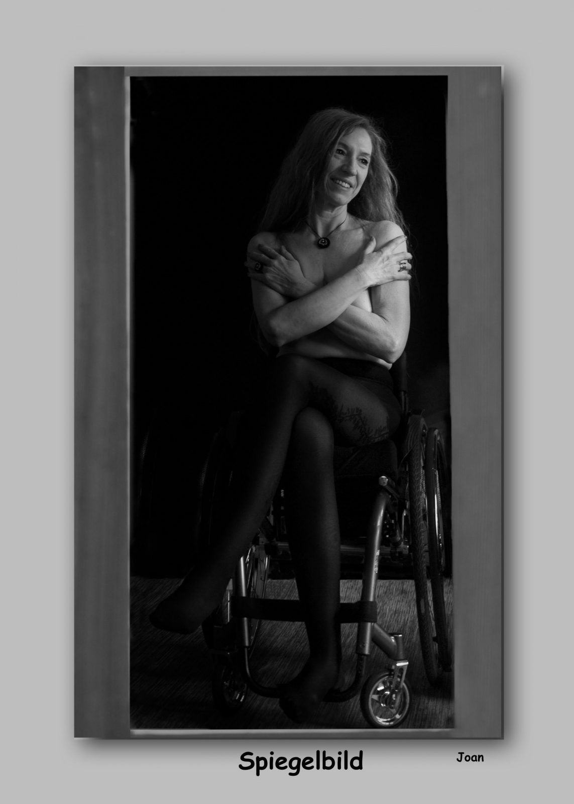 Handicap-love Handicapped Love